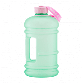Apple Soda 2.2 Litre BPA Free